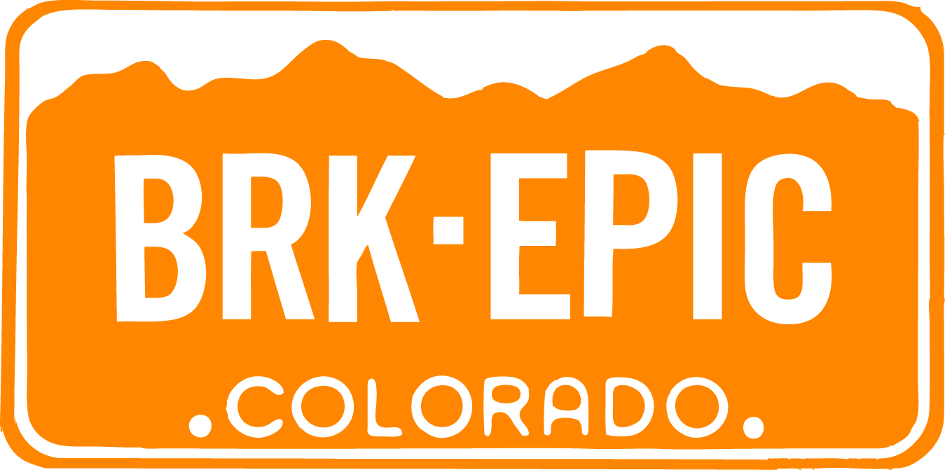 The Breck Epic MTB Stage Race
